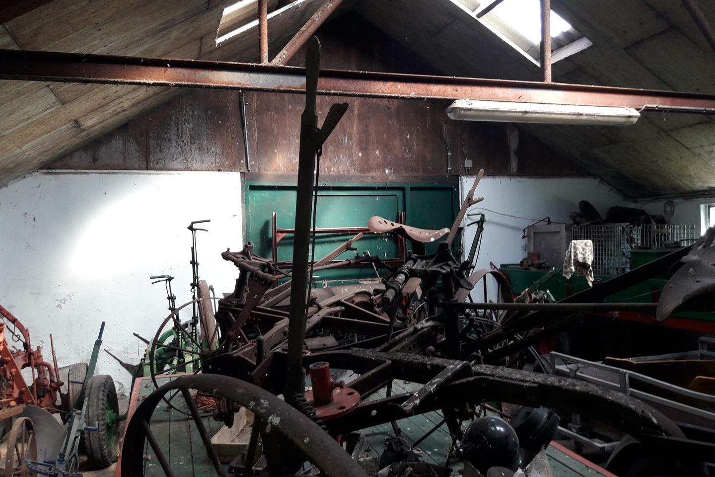 Bekijk foto 5 van Veldhuizenpad 11