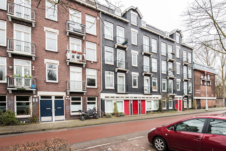 Bekijk foto 1 van Zaanstraat 32
