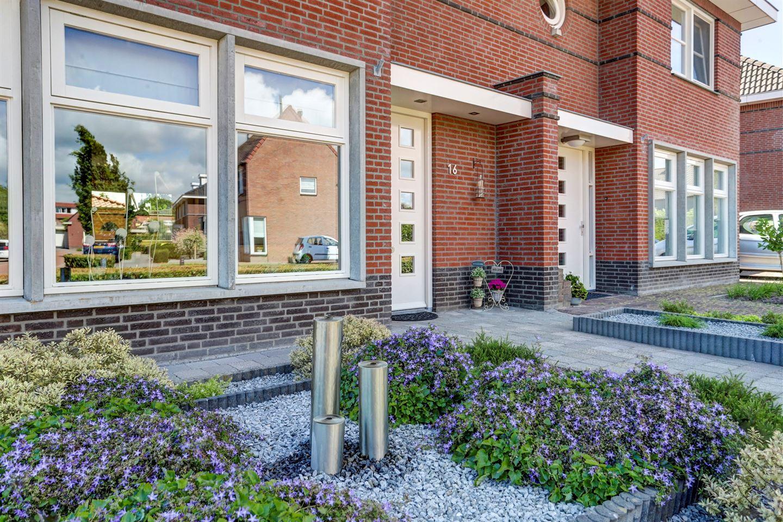 Bekijk foto 3 van Hemsstraat 16