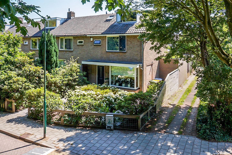 Bekijk foto 1 van Zonneplein 23