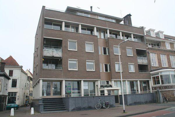 IJsselkade 46 02