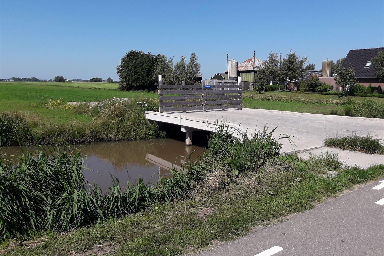Bekijk foto 1 van Nieuwveenseweg