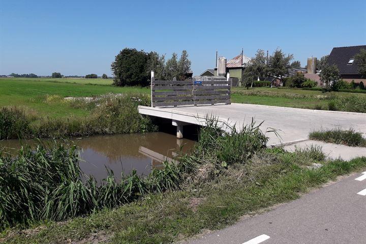 Nieuwveenseweg, Nieuwkoop