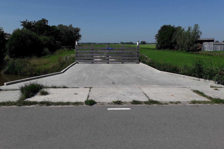 Bekijk foto 4 van Nieuwveenseweg