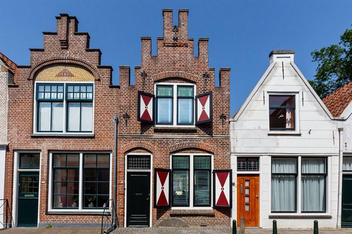 Nieuwe Bogerdstraat 32