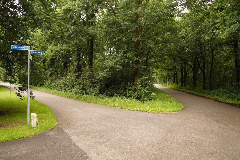 Bekijk foto 4 van Hoopweg 36 B
