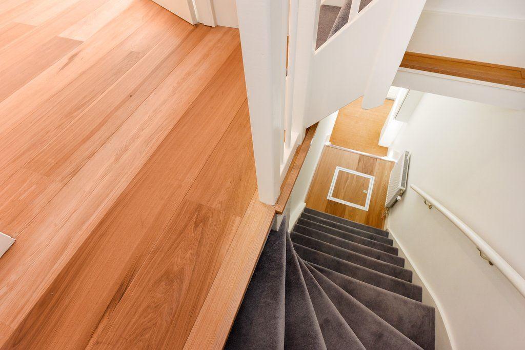 Bekijk foto 4 van Nieuwe Schoolstraat 37