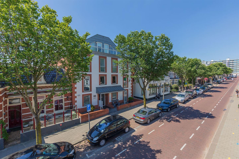 View photo 1 of Zeestraat 60 C