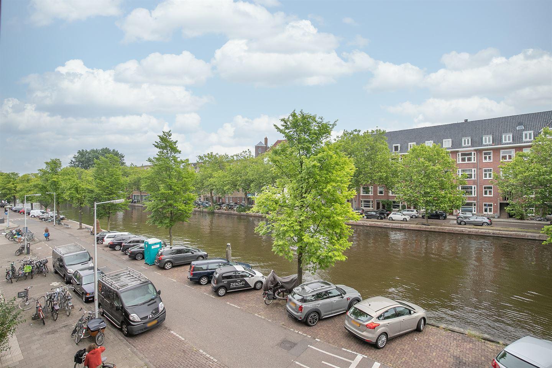 Bekijk foto 2 van Sloterkade 92 I