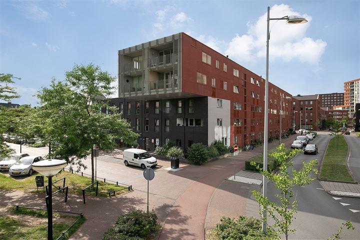 Groningerstraat 137