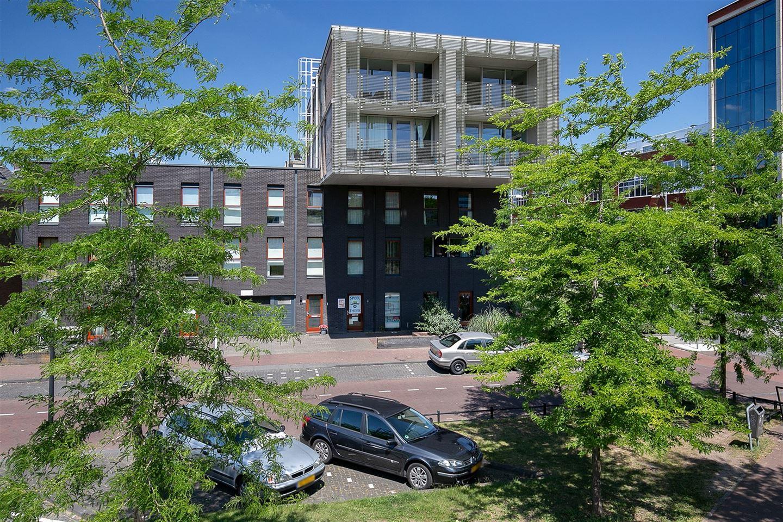 Bekijk foto 2 van Groningerstraat 137