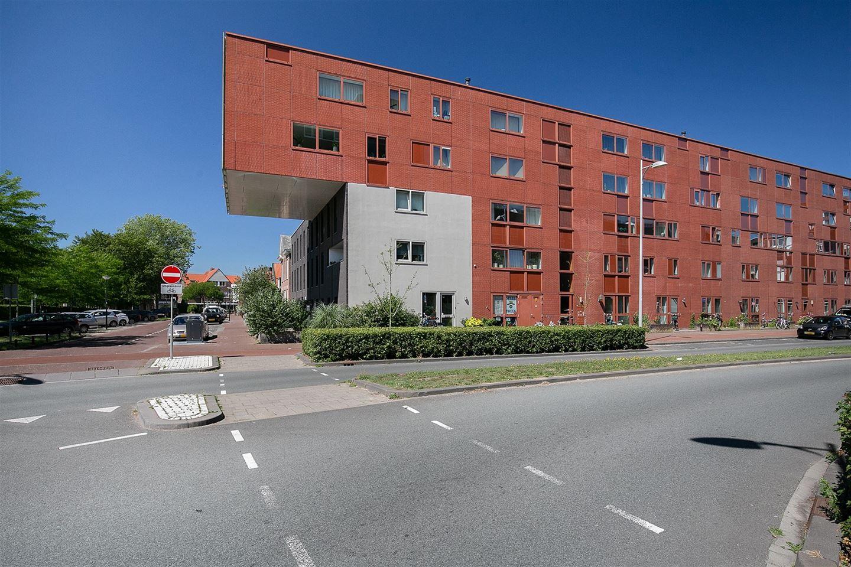 Bekijk foto 3 van Groningerstraat 137