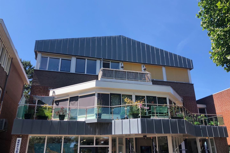 Bekijk foto 1 van Dorpsstraat 577 D