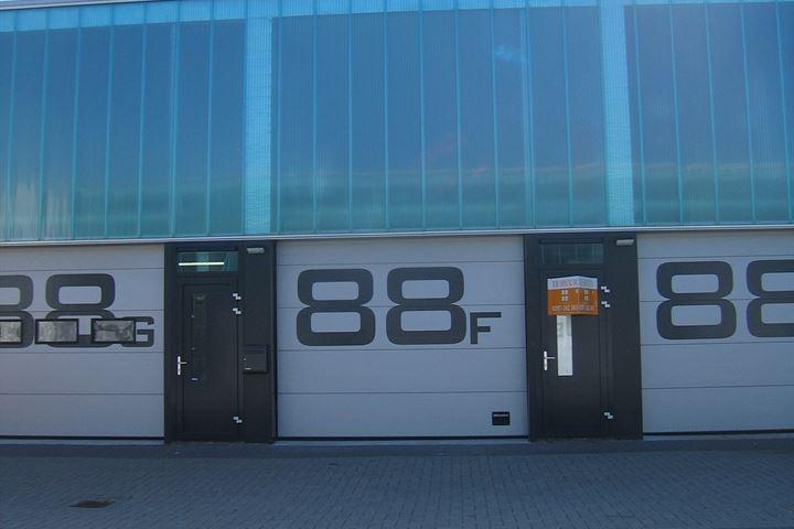 Constructieweg 88 F