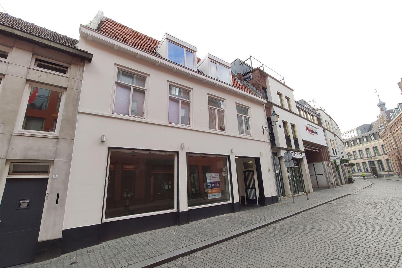 Bekijk foto 2 van Nieuwstraat 36