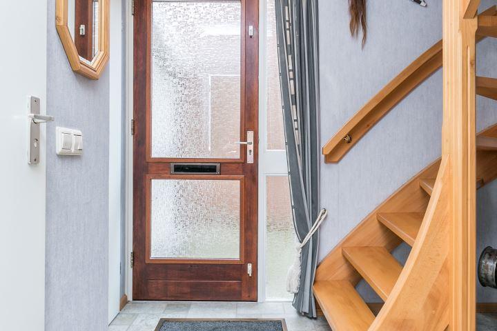 Bekijk foto 4 van Panovenstraat 9