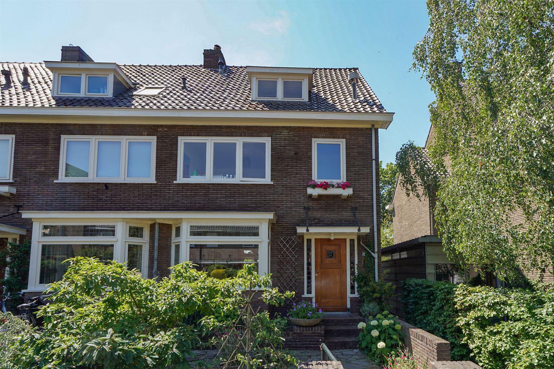 View photo 1 of Rembrandtstraat 72