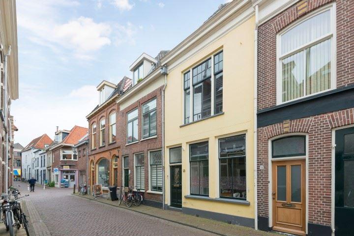 Burgwalstraat 13