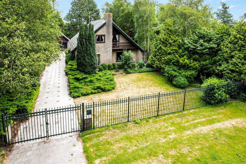 Bekijk foto 3 van Hemmemaweg 32