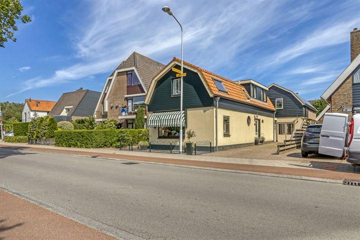 Ruiterweg 53