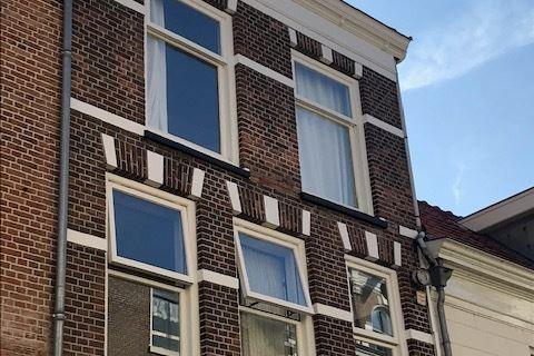 Oudestraat 167