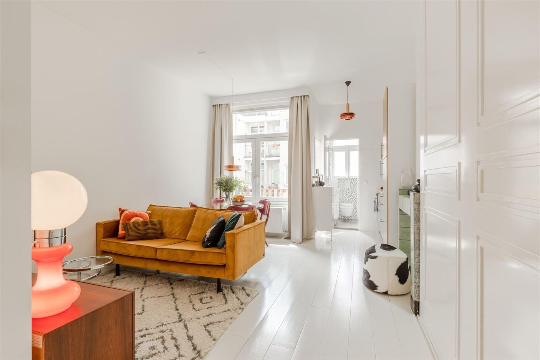 Bekijk foto 4 van Van Hogendorpstraat 147 -2