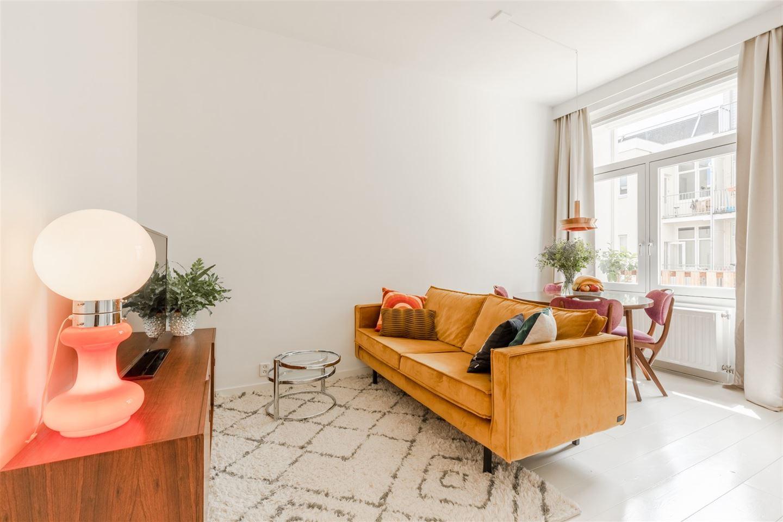 Bekijk foto 5 van Van Hogendorpstraat 147 -2