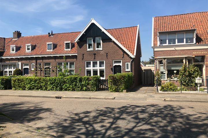 Poortdijk 95