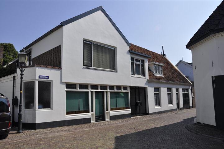 Brugstraat 8