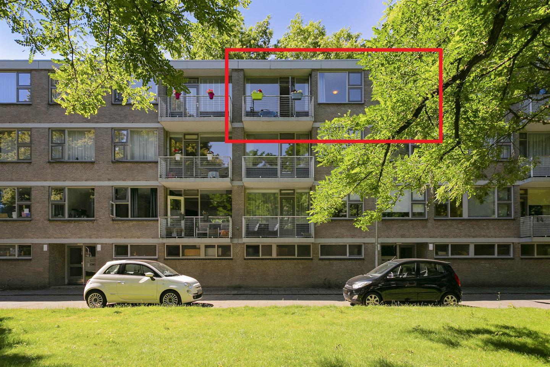 Bekijk foto 1 van Kasteel Nijenrodestraat 281