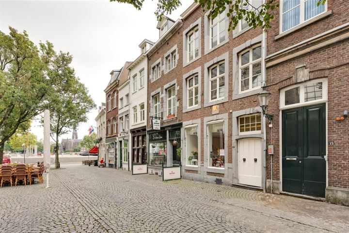 Mariastraat 11