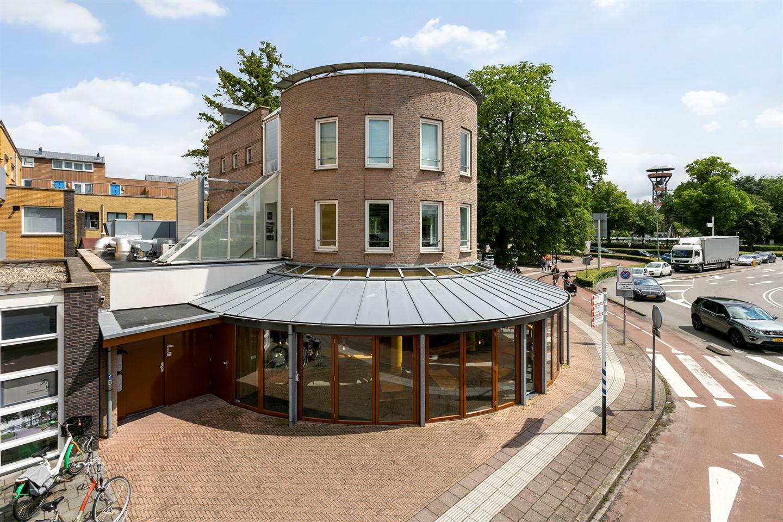 Bekijk foto 1 van Stationslaan 81 a