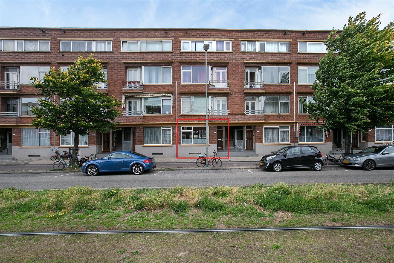 Bekijk foto 2 van Rotterdamsedijk 178 C