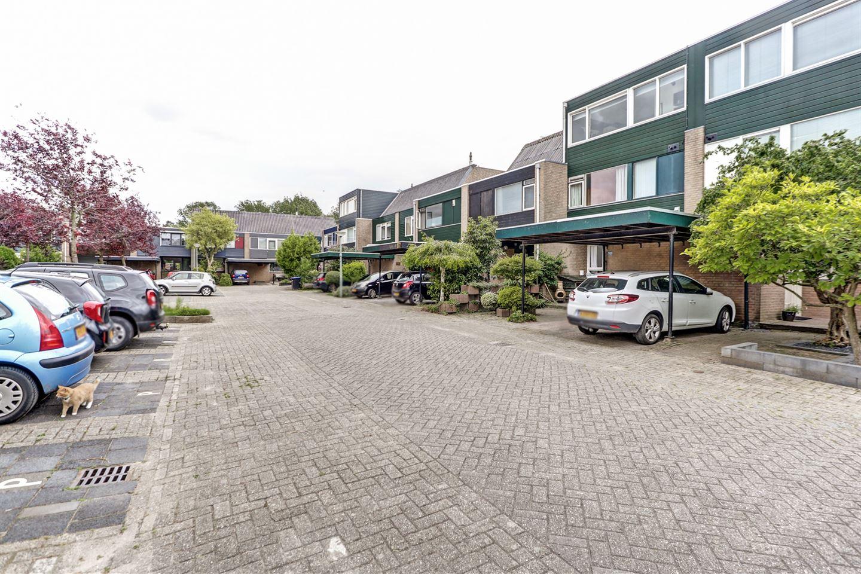 Bekijk foto 2 van Vredenburg 118