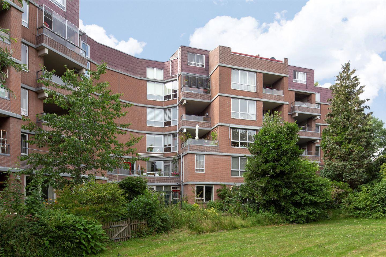 View photo 1 of Leerdamhof 260