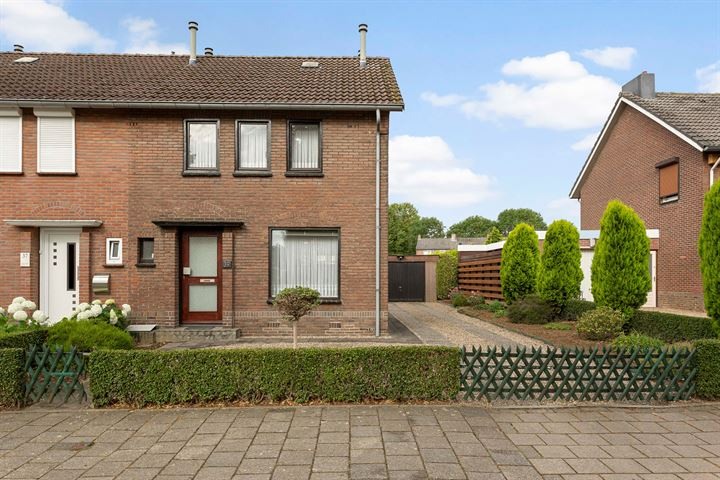 Bloemenweg 39