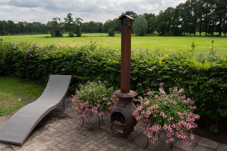 Bekijk foto 4 van Heidenheim 8