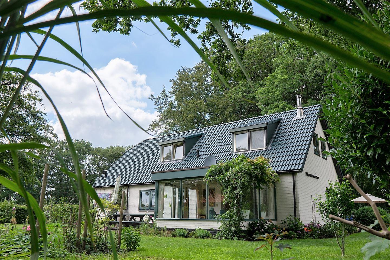 Bekijk foto 3 van Heidenheim 8