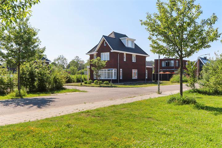Laan van Braets 16