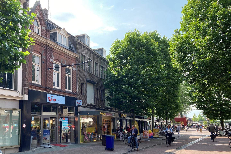 Bekijk foto 1 van Enschedesestraat 30