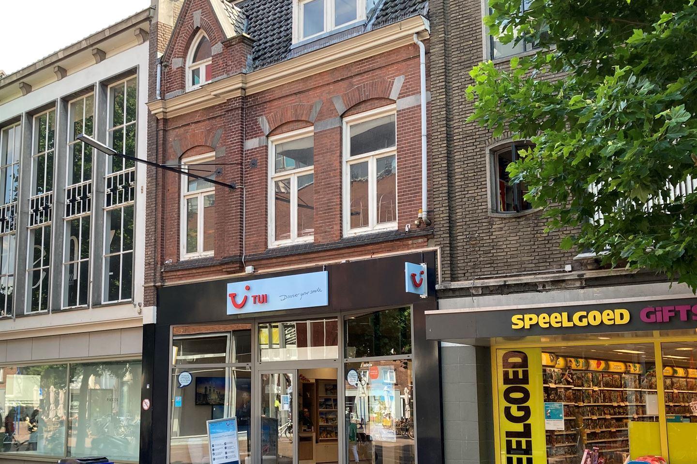 Bekijk foto 2 van Enschedesestraat 30