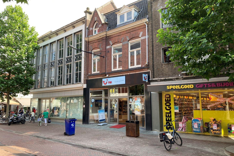 Bekijk foto 3 van Enschedesestraat 30