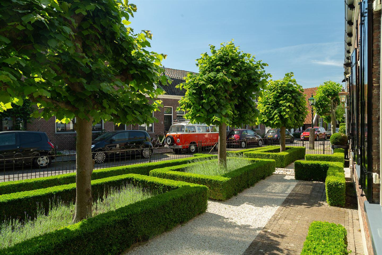 Bekijk foto 4 van Donkerstraat 7