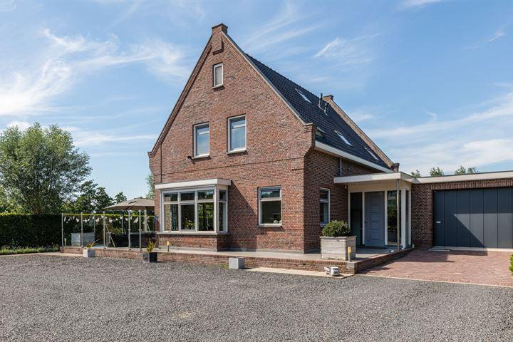 Lekdijk-Oost 48 A