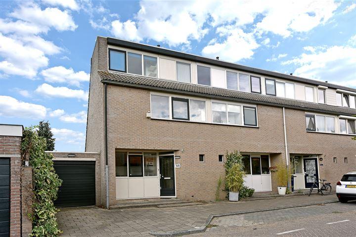 Van Reenenweg 55