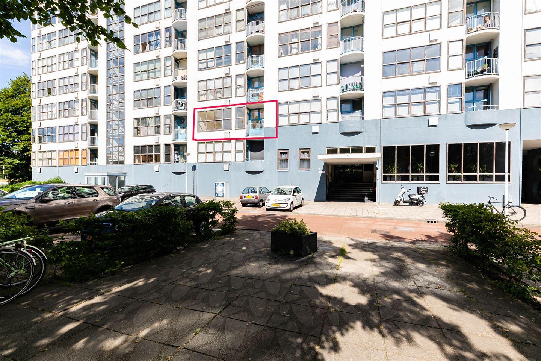 Bekijk foto 1 van Harry Koningsbergerstraat 124