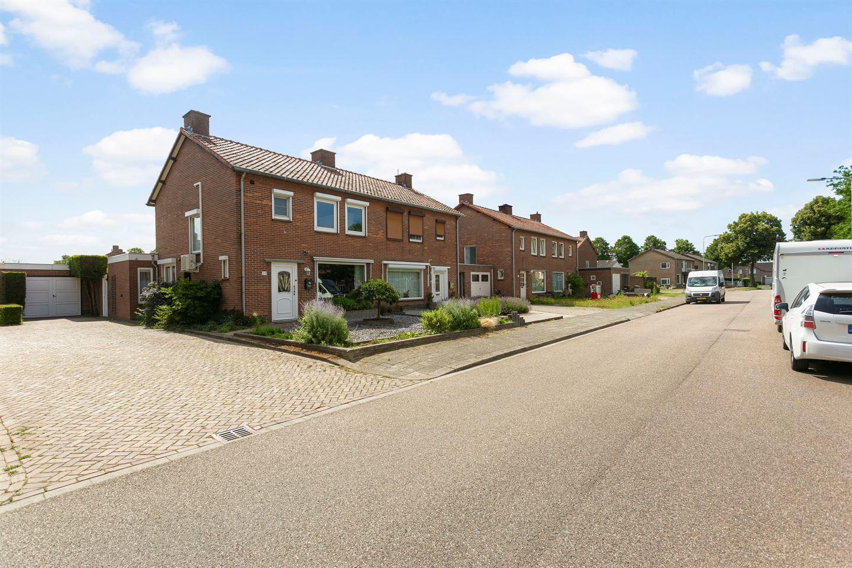 Bekijk foto 5 van Maasstraat 59