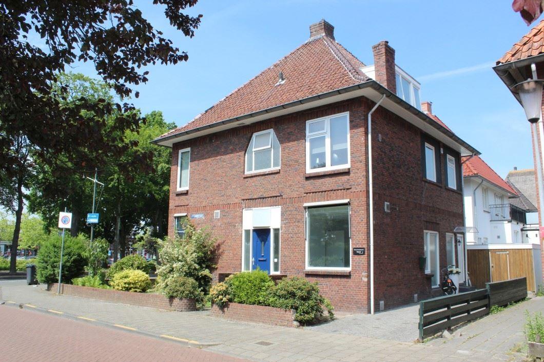 Bekijk foto 4 van van Beresteijnstraat 23 23a