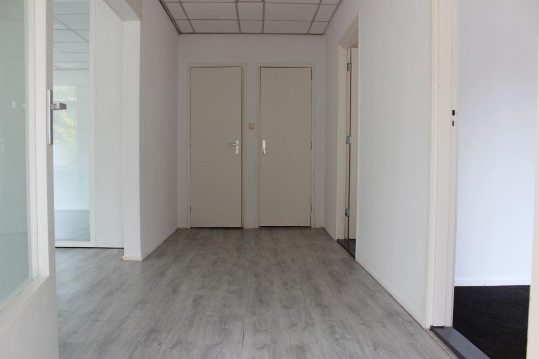 Bekijk foto 5 van van Beresteijnstraat 23 23a
