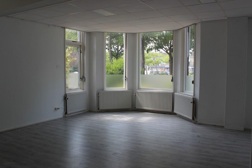 Bekijk foto 6 van van Beresteijnstraat 23 23a